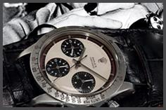 Cosmografo Rolex 'Paul Newman' Daytona, rif. 6239