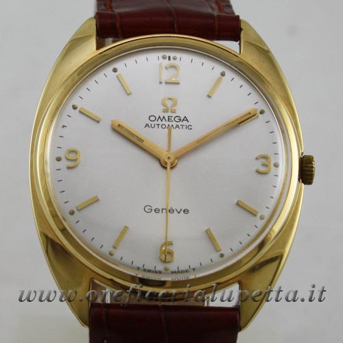 Omega Orologi Anni 70