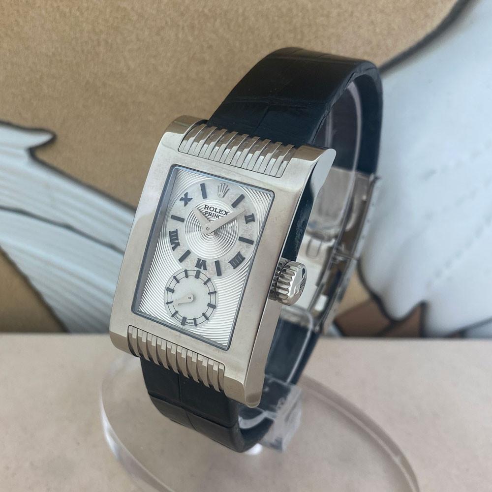 Rolex Cellini Prince 5441/9 1