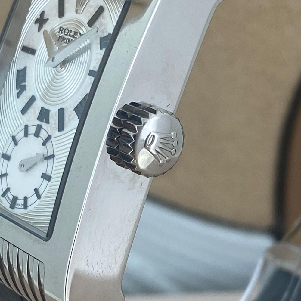 Rolex Cellini Prince 5441/9 3