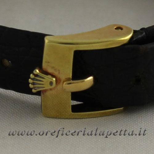Rolex Cellini Lady 3810 6