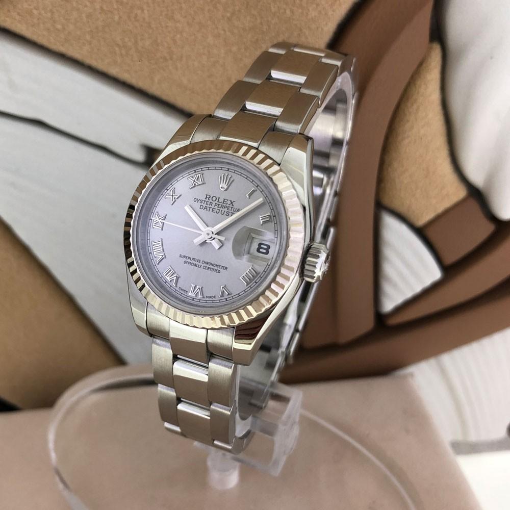Rolex Datejust Lady 179174 1
