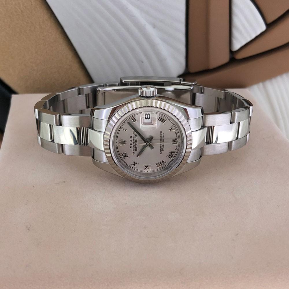 Rolex Datejust Lady 179174 4