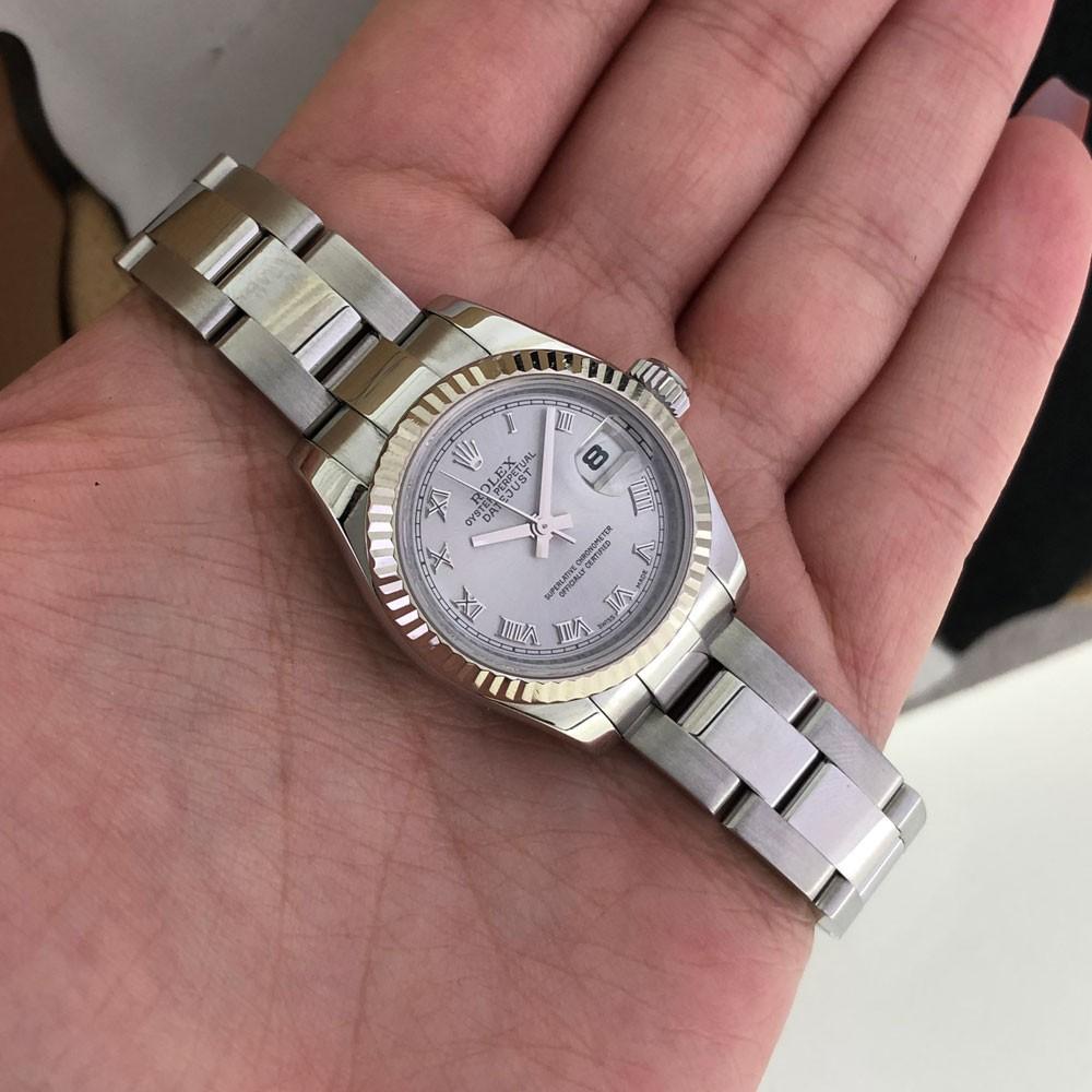 Rolex Datejust Lady 179174 7