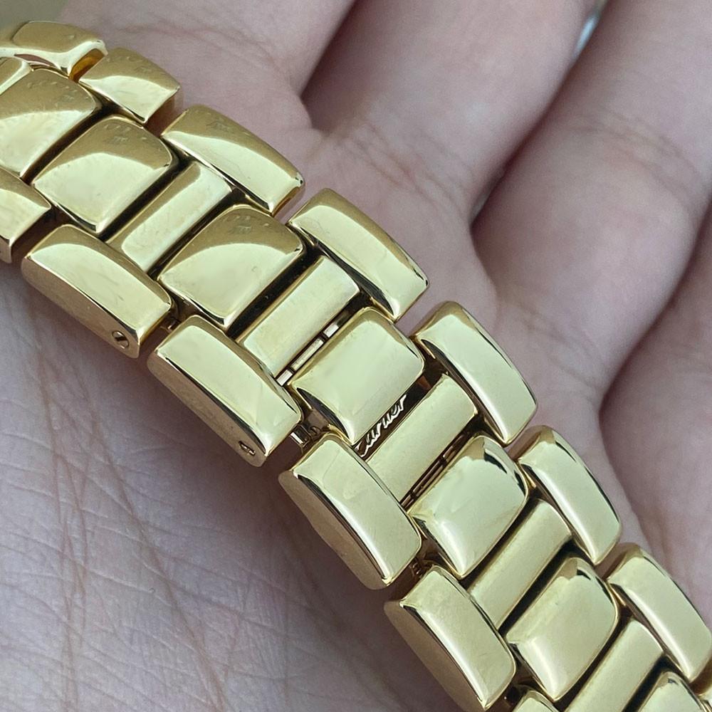 Cartier Pasha 1986 820901 7