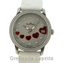 Blancpain Ultraplate Saint Valentin Limited edition of 99 pieces  3400-4554