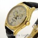 Patek Philippe Annual Calendar Moonphase 5146J-001