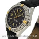 Breitling Antares World B32047.1