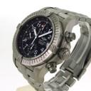 Breitling Avenger Chronograph E13360 1