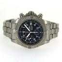 Breitling Avenger Chronograph E13360 4