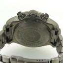 Breitling Avenger Chronograph E13360 6