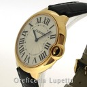 Cartier Ballon Bleu 40 MM 3661 W6920083 1
