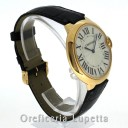 Cartier Ballon Bleu 40 MM 3661 W6920083 3