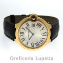 Cartier Ballon Bleu 40 MM 3661 W6920083 4