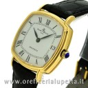 Baume & Mercier Baumatic 37069