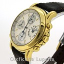 Ulysse Nardin Berlin Split Second 571-22