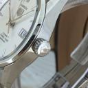 Tag Heuer Carrera Twin Time Calibre 7 WAR2011-0 3