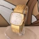 Rolex Cellini Lady 3825 2