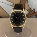 Rolex Cellini Danaos XL 4243/8 0