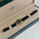 Rolex Cellini Danaos XL 4243/8 9