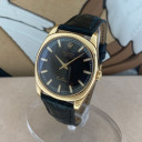 Rolex Cellini Danaos XL 4243/8 1