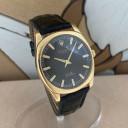 Rolex Cellini Danaos XL 4243/8 2