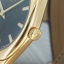 Rolex Cellini Danaos XL 4243/8 3