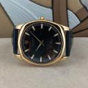 Rolex Cellini Danaos XL 4243/8 4