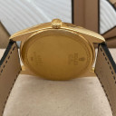 Rolex Cellini Danaos XL 4243/8 5