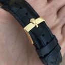 Rolex Cellini Danaos XL 4243/8 6