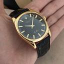 Rolex Cellini Danaos XL 4243/8 7
