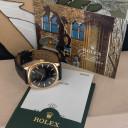 Rolex Cellini Danaos XL 4243/8 8