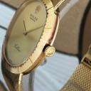 Rolex Cellini 4326 1