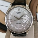 Rolex Cellini Date 50519 0