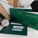 Rolex Cellini Date 50519 5