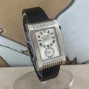 Rolex Cellini Prince 5441/9 2