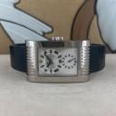 Rolex Cellini Prince 5441/9 4