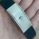 Rolex Cellini Prince 5441/9 6
