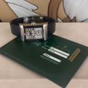 Rolex Cellini Prince 5441/9 8