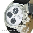 Eberhard & CO. Champion 31044
