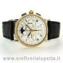 Baume & Mercier Chronograph Moon Phase 6102.099