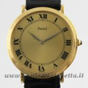 Piaget Classic Lady 9012