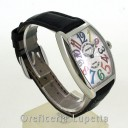 Franck Muller Color Dreams 2852 B QZ COL