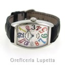 Franck Muller Color Dreams 2852 B QZ COL 4