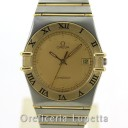 Omega Constellation 3961076