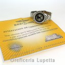 Breitling Navitimer Cosmonaute A22322 9