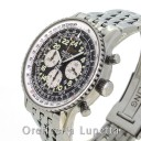 Breitling Navitimer Cosmonaute A22322 1