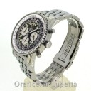 Breitling Navitimer Cosmonaute A22322 2