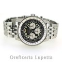 Breitling Navitimer Cosmonaute A22322 4