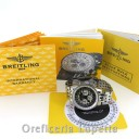 Breitling Navitimer Cosmonaute A22322 8